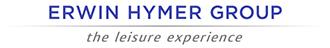 Erwinhymergroep